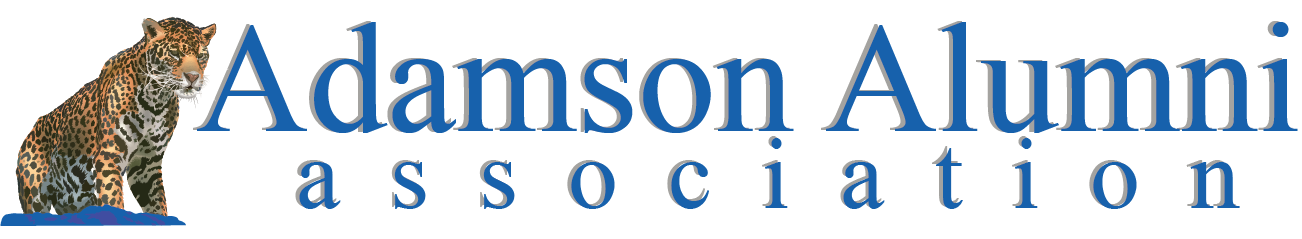 Adamson Alumni